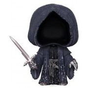 Figurina Pop! Movies Lord Of The Rings Nazgul