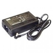 CISCO IP PHONE POWER TRANSFORMER FOR THE 89/9900 PHONE