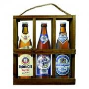 Bierpakket Proefrek Weizenbier