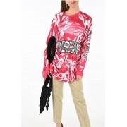 Calvin Klein EST.1978 JEANS t-shirt manica lunga taglia Xs