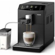 Espressor super-automat PHILIPS HD8829/09 1.8l 1850W 15 bar Negru