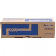 Kyocera TK-1130 - 1T02MJ0NL0 toner negro