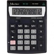 Calculator casio VECTOR KAV DK-222