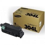 Toner SAMSUNG MLT-D304L ProXpress SL-M4583FX (20.000 str.)