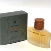 ROMA UOMO- Laura Biagiotti - EDT 75 ml