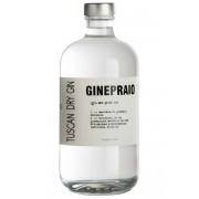 Levante Spirits Gin Ginepraio Bio 50cl