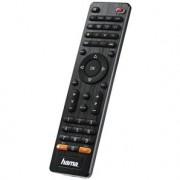 Hama Télécommande universelle 4en1