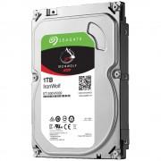 Жесткий диск 1Tb - Seagate IronWolf ST1000VN002