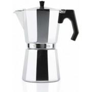 Espressor de cafea Taurus Italica 6