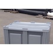 Capac boxpalet 1000X1200