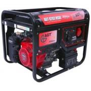 Generator electric trifazat AGT 8203 HSBE TTL
