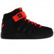 Adidas Детски Кецове Varial II Mid J