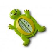 Termometru pentru baie tip Testoasa REER 2499