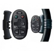 PIONEER CD-SR110 Telecommande Infrarouge pour Autoradio Bluetooth - CD-SR110 - A fixer sur le volant