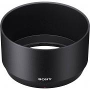 Sony Objektivadapter »ALC-SH160«, Sonnenblende