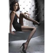 Plain classic tights Lili 20 denier