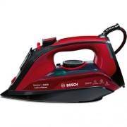 Pegla Bosch TDA503011P 3000W