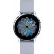 Smartwatch Samsung Galaxy Watch Active 2 44 mm Aluminum Cloud Silver