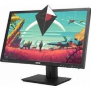 Monitor Gaming LED 28 Asus PB287Q UHD 4K 1ms