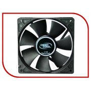 Вентилятор DeepCool Xfan 120 120mm DP-FDC-XF120