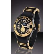 AQUASWISS SWISSport G Watch 62G0012