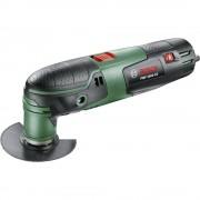 Bosch PMF 2000 CE višenamjenski alat 220 W