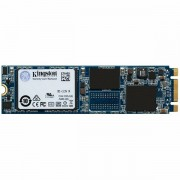 KINGSTON UV500 120GB SSD, M.2 2280, SATA 6 Gb/s, Read/Write: 520 / 320 MB/s, Random Read/Write IOPS 79K/18K SUV500M8/120G