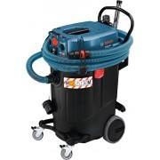Usisivač za suvo-mokro usisavanje Bosch GAS 55 M AFC (06019C3300)