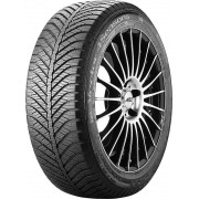 Goodyear Vector 4Seasons Gen-1 225/50R17 98V XL AO