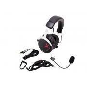 Наушники Creative Sound BlasterX H5 Tournament Edition 70GH031000003