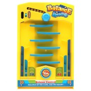 Classic Desktop Toys Ball balance Game For Family Fun