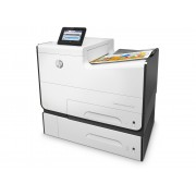 PageWide Enterprise Color 556xh