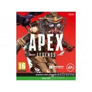 Joc pentru Xbox One Apex Legends Bloodhound