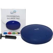 Kine-MAX Professional Balance Pad - kék