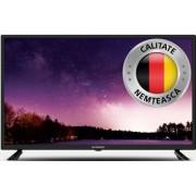 Televizor LED Schneider 32SC410K 81 cm HD Non Smart TV Negru