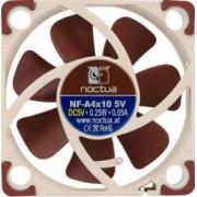 Ventilator Noctua NF-A4x10 5V 40mm