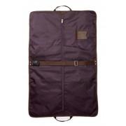 Robert Graham Garment Carrier PURPLE