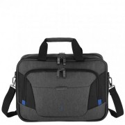 "Travelite @Work Business laptoptáska 15,6"""