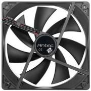 Antec TwoCool 120 Computer case Fan