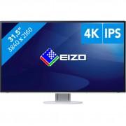 Eizo FlexScan EV3285-WT