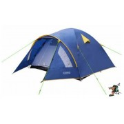 CADAC Adventure 3 tent