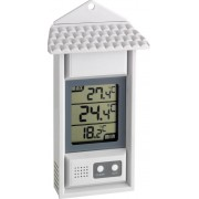 Termometru digital de exterior TFA 30.1039