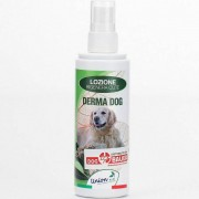 Union Bio Derma Dog