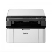 "BROTHER DCP1610W MONO LASER PRINTER "" COPIER "" SCANNER 