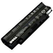 Baterie originala Laptop Dell Inspiron P17F 11 1V 4400mAh 6 celule