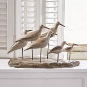 LOBERON Vögel Kontreo
