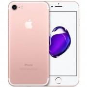 Apple iPhone 7 128 GB Oro/Rosa Libre