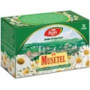 Ceai de musetel 20plicuri FARES