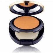 Estee Lauder Double Wear Stay-in-Place Powder Makeup 12 g - 5N2 Amber Honey