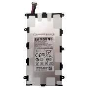 Samsung SP4960C3B Batterij - Galaxy Tab 2 7.0 P3100, P3110